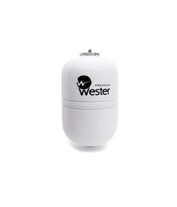 Ընդարձակման բաք 24Լ Wester WDV