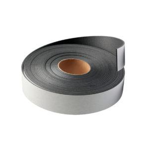 Ինքնասոսնձվող ժապավեն Thermaflex CK3/50/15000