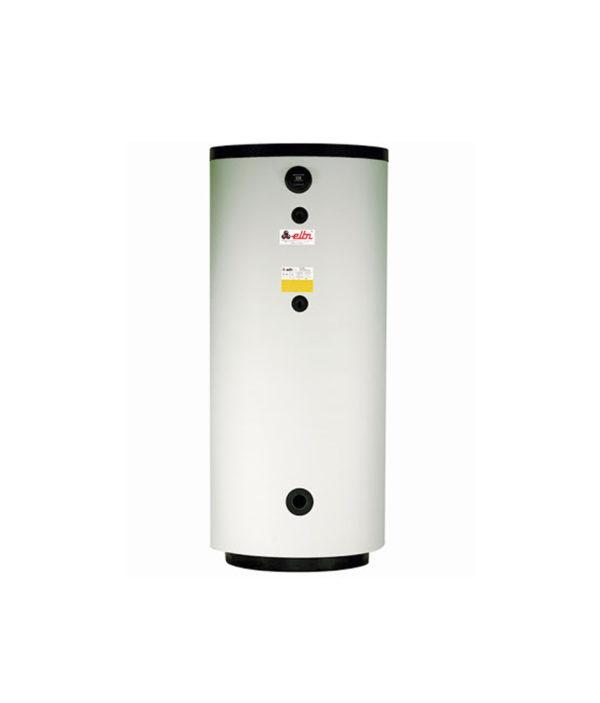 Ջրատաքացուցիչ բոյլեր 1 ջերմափոխանակիչով