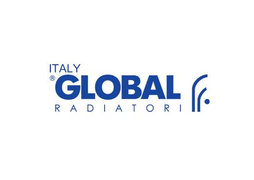 global-alyumine-radiator