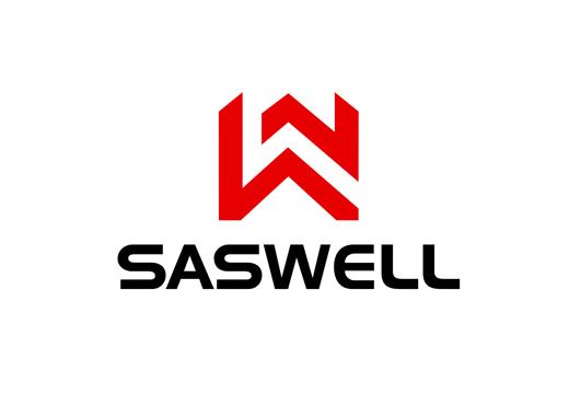 saswell-wifi-thermostat