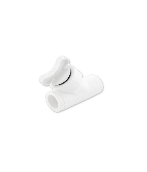 Պոլիպրոպիլենի ֆիլտր 20-32մմ Aquapa , payki filtr