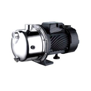 Կենտրոնախույս պոմպեր , ջրի պոմպ SGJ800 Pumpman