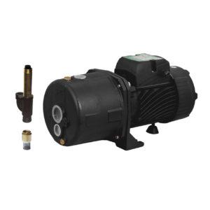 Ջրի պոմպ կենտրոնախույս TPD505A Pumpman