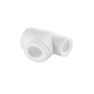 Պոլիպրոպիլենային եռաբաշխիչ փոքրացումով Aquapa