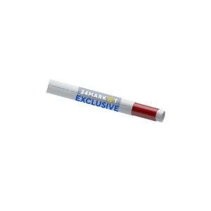 Պոլիպրոպիլենային խողովակ ֆիբրե շերտով 20-32մմ Aquapa