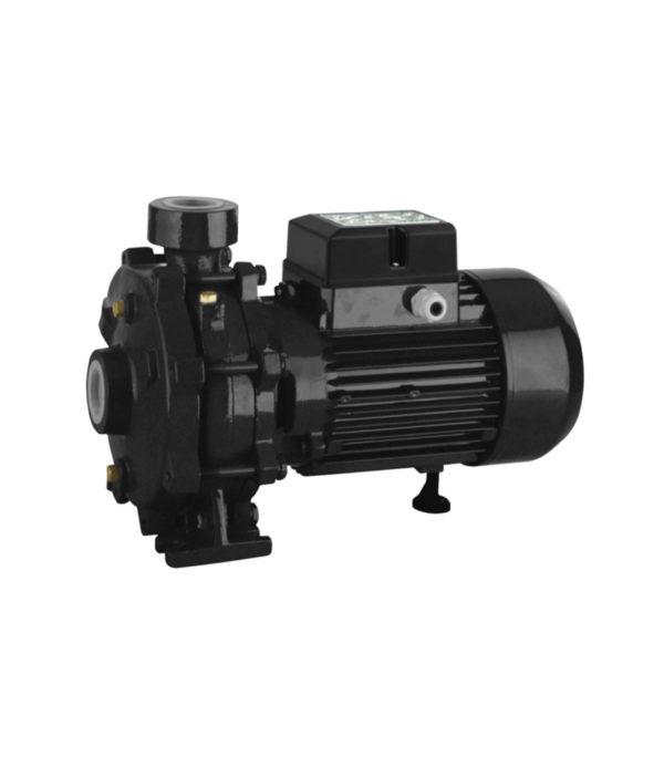 Ջրի մղման պոմպ THF6B-4 Pumpman 1.9կվտ