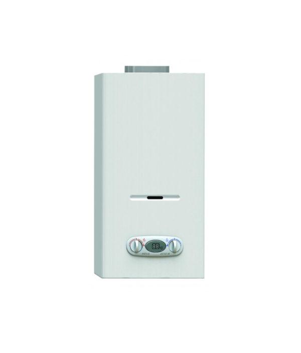 Գազի կալոնկա , Գազային ջրատաքացուցիչ NEVA-4510 (10Լ) Baltgaz