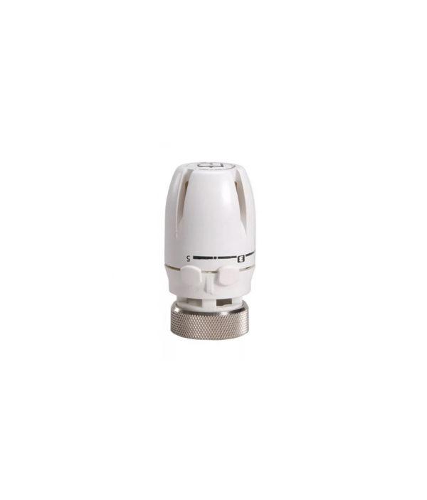 Թերմոգլխիկ մարտկոցի TT211 Luxor , radiatori termogolovka