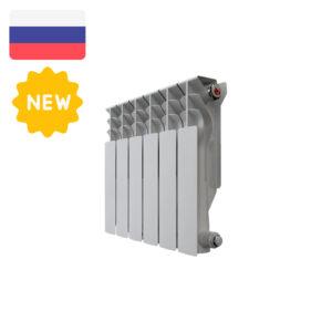 jerucman-radiatorner-stalbi-350-100